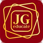 J G EDUCATE
